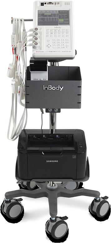 inbody-s10-frontal