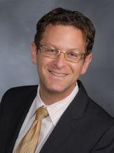 Dr. Richard Isaacson, MD