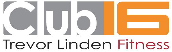 Club16-Logo-tran