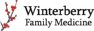 WinterBerry-logo