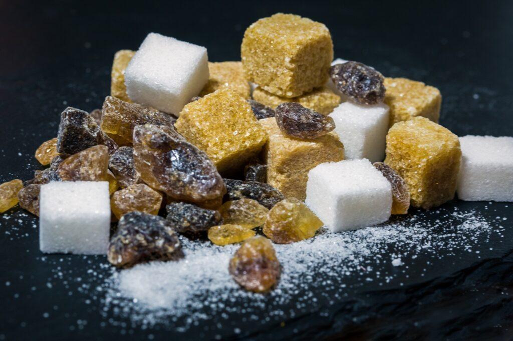 sugar image-1
