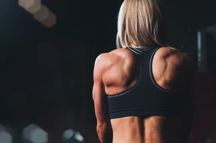 woman-muscle-mass