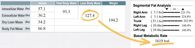 biggest_loser_weight_loss_4
