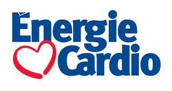 Energie-Cardio-Logo2